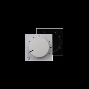 Controller Plates