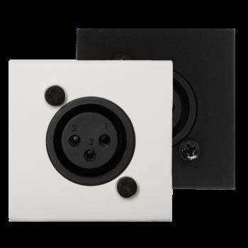 Active Audio Transceivers
